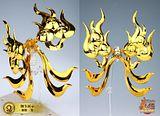Aiolia - [Imagens] Aiolia de Leão Soul of Gold Th_32
