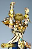 Aiolia - [Imagens] Aiolia de Leão Soul of Gold Th_33