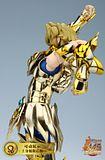 Aiolia - [Imagens] Aiolia de Leão Soul of Gold Th_36