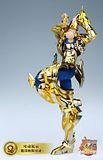 Aiolia - [Imagens] Aiolia de Leão Soul of Gold Th_37