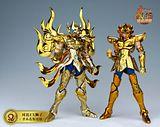 Aiolia - [Imagens] Aiolia de Leão Soul of Gold Th_39
