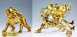 Aiolia - [Imagens] Aiolia de Leão Soul of Gold Th_41