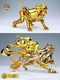 Aiolia - [Imagens] Aiolia de Leão Soul of Gold Th_42