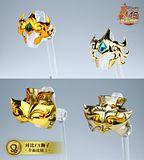 Aiolia - [Imagens] Aiolia de Leão Soul of Gold Th_43