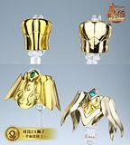 Aiolia - [Imagens] Aiolia de Leão Soul of Gold Th_44
