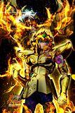 Aiolia - [Imagens] Aiolia de Leão Soul of Gold Th_62