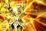 Aiolia - [Imagens] Aiolia de Leão Soul of Gold Th_63