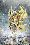 Aiolia - [Imagens] Aiolia de Leão Soul of Gold Th_64