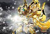 Aiolia - [Imagens] Aiolia de Leão Soul of Gold Th_65