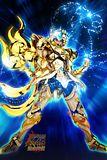 Aiolia - [Imagens] Aiolia de Leão Soul of Gold Th_66