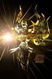 Aiolia - [Imagens] Aiolia de Leão Soul of Gold Th_67