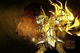 Aiolia - [Imagens] Aiolia de Leão Soul of Gold Th_68