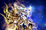 Aiolia - [Imagens] Aiolia de Leão Soul of Gold Th_69
