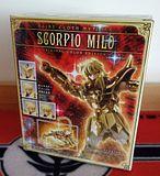 [Imagens] Milo de Escorpião EX OCE Th_Scorpion_EX_OCE_Boxart_R