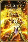 [Imagens] Mu de Áries Soul of Gold Th_01