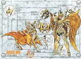 [Imagens] Mu de Áries Soul of Gold Th_13