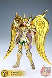 [Imagens] Mu de Áries Soul of Gold Th_15