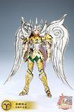 [Imagens] Mu de Áries Soul of Gold Th_27