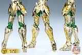[Imagens] Mu de Áries Soul of Gold Th_36