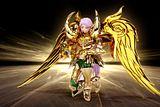 [Imagens] Mu de Áries Soul of Gold Th_40