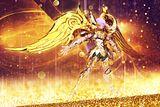 [Imagens] Mu de Áries Soul of Gold Th_41