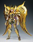 [Imagens] Mu de Áries Soul of Gold Th_06