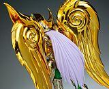 [Imagens] Mu de Áries Soul of Gold Th_10
