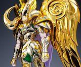 [Imagens] Mu de Áries Soul of Gold Th_11