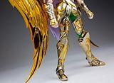 [Imagens] Mu de Áries Soul of Gold Th_12