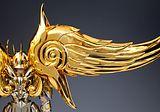 [Imagens] Mu de Áries Soul of Gold Th_14