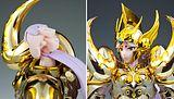 [Imagens] Mu de Áries Soul of Gold Th_17