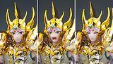 [Imagens] Mu de Áries Soul of Gold Th_20
