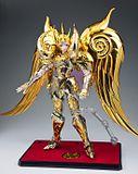 [Imagens] Mu de Áries Soul of Gold Th_32