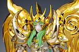 [Imagens] Mu de Áries Soul of Gold Th_35