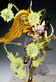 [Imagens] Mu de Áries Soul of Gold Th_42