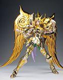 [Imagens] Mu de Áries Soul of Gold Th_43