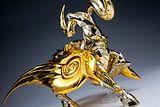[Imagens] Mu de Áries Soul of Gold Th_47