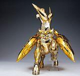 [Imagens] Mu de Áries Soul of Gold Th_50