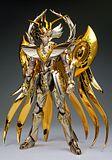 [Imagens] Shaka de Virgem Soul of Gold  EX Th_03