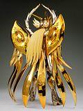 [Imagens] Shaka de Virgem Soul of Gold  EX Th_04