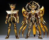 [Imagens] Shaka de Virgem Soul of Gold  EX Th_05