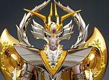 [Imagens] Shaka de Virgem Soul of Gold  EX Th_06