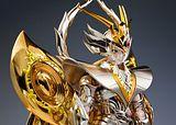 [Imagens] Shaka de Virgem Soul of Gold  EX Th_07