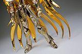 [Imagens] Shaka de Virgem Soul of Gold  EX Th_09
