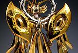 [Imagens] Shaka de Virgem Soul of Gold  EX Th_11