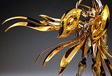 [Imagens] Shaka de Virgem Soul of Gold  EX Th_12
