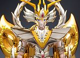 [Imagens] Shaka de Virgem Soul of Gold  EX Th_15