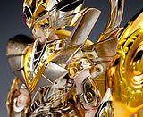 [Imagens] Shaka de Virgem Soul of Gold  EX Th_16