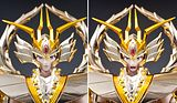[Imagens] Shaka de Virgem Soul of Gold  EX Th_20
