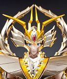 [Imagens] Shaka de Virgem Soul of Gold  EX Th_21